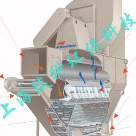 苏州防爆除尘器、上海泄爆滤筒过滤器、杭州唐纳森防爆湿式除尘器