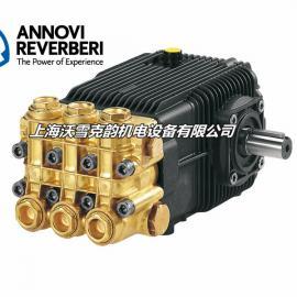 意大利AR 350公斤高压泵 意大利AR SXW2135高压柱塞泵