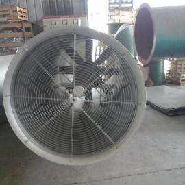 湖南长沙专业隧道风机制造商 株洲隧道风机价格