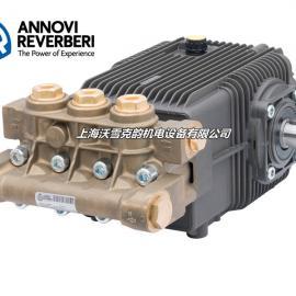 意大利AR500公斤高压泵 意大利AR SHP2250高压柱塞泵
