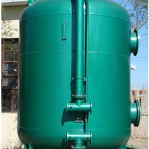 江苏无锡上海石英砂过滤器/浅层砂过滤器/过滤器专业生产厂家