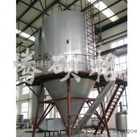 酱油粉喷雾干燥机、腾硕格专业制造酱油粉专用离心干燥设备