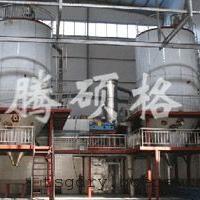 实验室用喷雾干燥机、腾硕格提供优质的实验室干燥设备