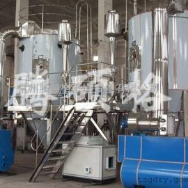 味精废液喷雾干燥设备、好用的高速离心喷雾干燥机就在―常州腾硕