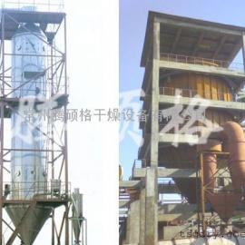氯化锂喷雾干燥塔、压力喷雾干燥设备首选常州腾硕格