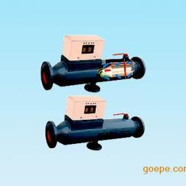 浙江杭州 射频电子水处理器/电子水处理器/水处理器厂家直销