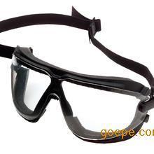 3M16618防尘密封护目镜 DX防雾防刮擦涂层 广州经销