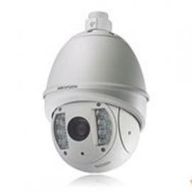 海康H系列高清数字智能球型摄像机