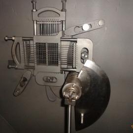 多功能切丁机,全自动肉类切丁机,切菜机