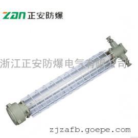 DGS18/127L(B)矿用巷道照明灯