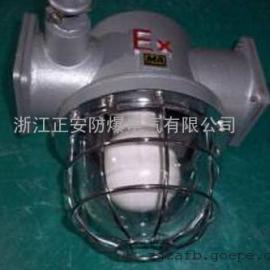 矿用隔爆型无极荧光灯DGS40/127Y(A)