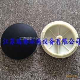 曝气头,微孔曝气头,膜片曝气头,硅胶曝气头,橡胶曝气头