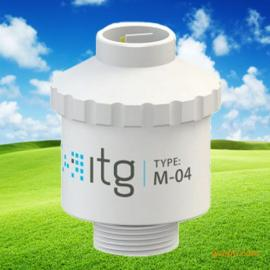 医疗氧气传感器(氧电池)M-04