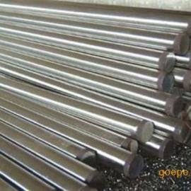 深圳A3钢研磨光轴//A3钢圆钢规格齐全
