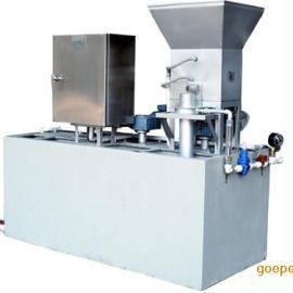 供应国华环保 一体化溶解加药装置