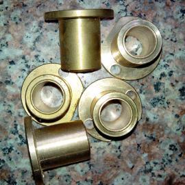 98723-2 ARO进口隔膜泵配件