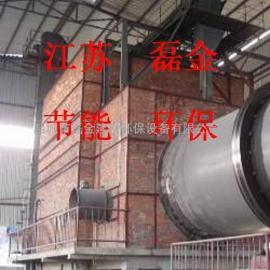 江苏沸腾炉厂家