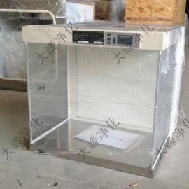江苏大峰净化 专业生产洁净工作台 桌上型工作台 品质保证