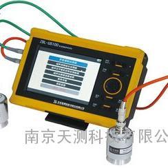 智博联ZBL-U5100非金属超声检测仪