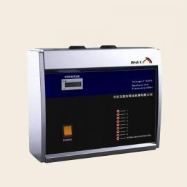 广东油烟净化器价格