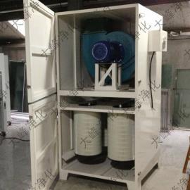 大峰净化布袋除尘器 脉冲除尘器 单机除尘器 采购长期有售