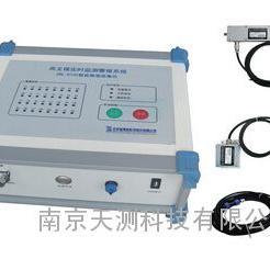 ZBL-D100高支模实时监测报警系统