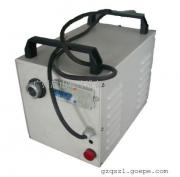 锅炉管道清洗机厂家直销 促销锅炉刷管机