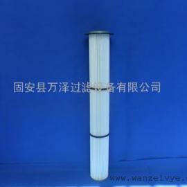 空压机除尘滤芯价格|空压机除尘滤芯报价