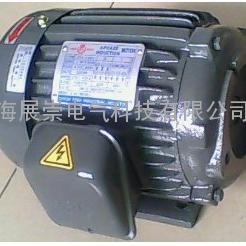 现货台湾CHYUN TSEH马达 C05-43B0