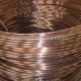 宁波铜包钢接地线厂家