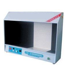 YB-2单面注射液澄明度检测仪
