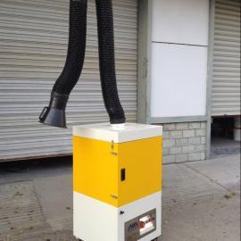 焊烟移动式净化器