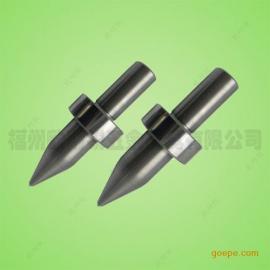热熔钻,钨钢热熔钻,M16热熔钻,合金热熔钻厂家