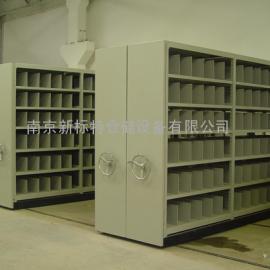 电动密集架,南京新标特仓储设备有限公司