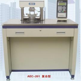 南京AEC-201复合型混凝土强度抗折抗压强度