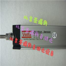 LWF-150-A1电子尺总代理