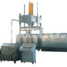 自动 供应 压榨机 酱油 设备 厂家 辣椒 调味品
