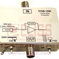 进口美国InfraRed Associates探测器
