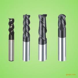不锈钢铣刀,钛合金铣刀,铸铁铣刀