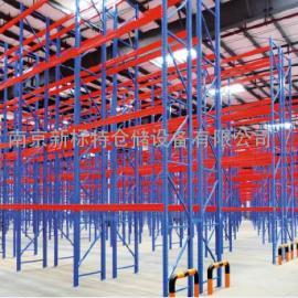 河南货架,南京新标特仓储设备有限公司