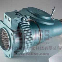 进口德国ODU连接器