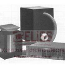进口美国VTS激振器