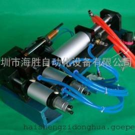 气动剥线机310剥线机电线电缆削皮机气动剥线机电缆剥线机刀片