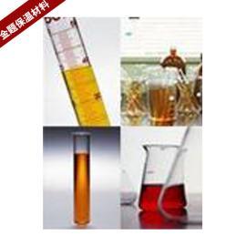 高效 杀菌灭藻剂 各种型号 杀菌灭藻剂