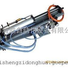 330气动剥皮机气电式剥皮机裁线机剥外皮芯线机削皮机自动剥线机