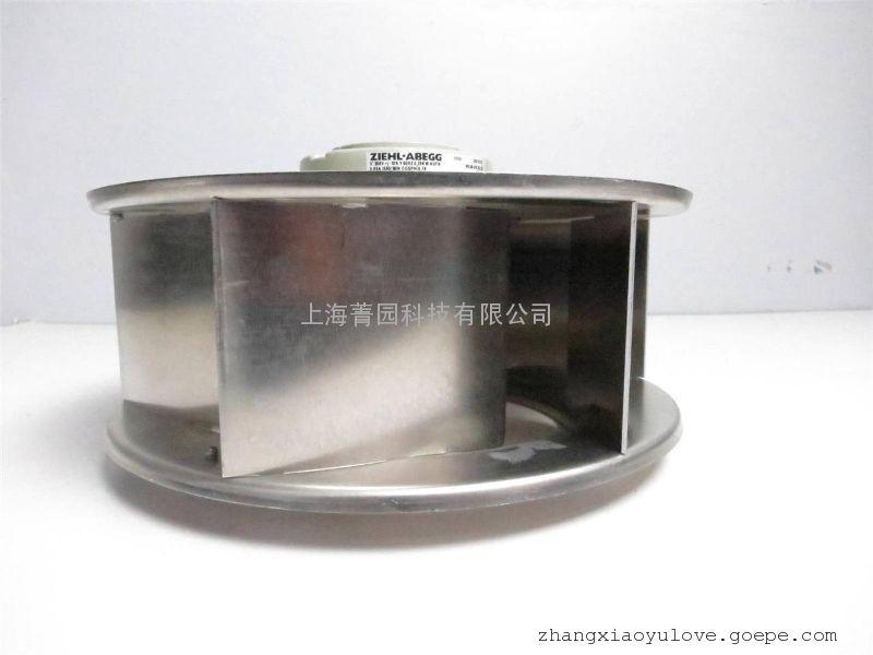 RH22M-2EK.1B.1R施乐百风机特价供应