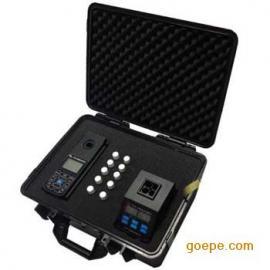 便携式总氮测定仪PWN-810B