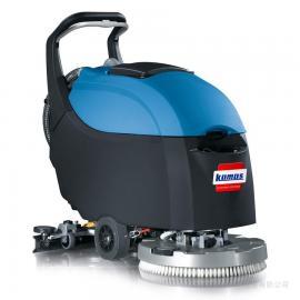 洗地机扫地机吸尘器地毯清洗机高压清洗机|西安嘉仕二手公司