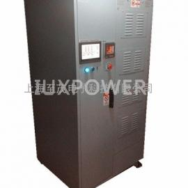 80V100A100V100A200V300A80V800A大功率直流稳压稳流电源