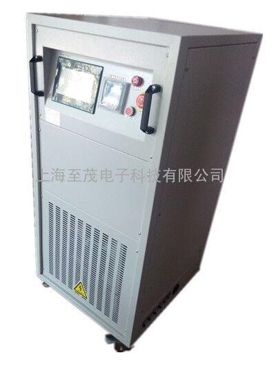 大功率电源,电解电源,加热电源,水处理电源,测试电源,整流器